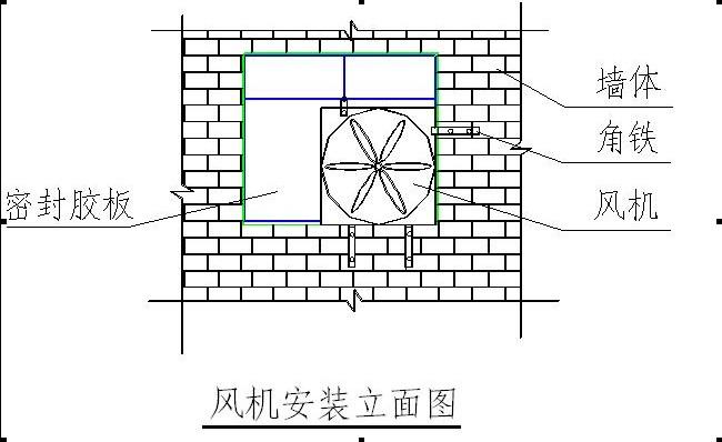 电路 电路图 电子 工程图 户型 户型图 平面图 原理图 650_398